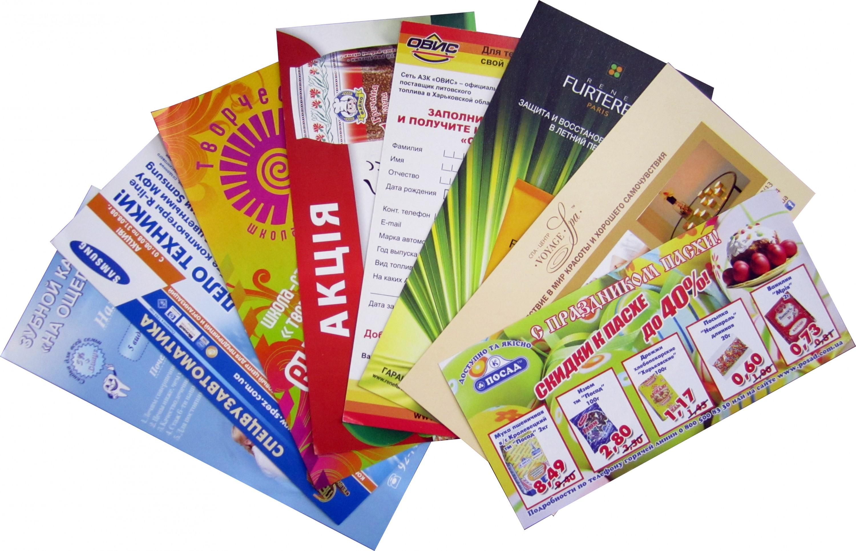 Фото макеты печатей штампов 6